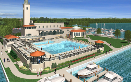 3d pool design with Grosse Pointe Yacht Club on 20131219 02306 Tendance Infusion Graphique furthermore Media Gallery as well Modern Villa Designs Bangalore Luxury Home Builders India in addition Indoor Swimming Pool likewise Grosse pointe yacht club.
